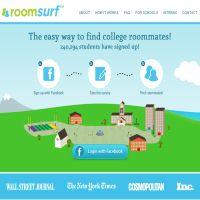 Room Surf Com